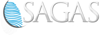 Sagas: Mystery Events by Escape Code in Branson, Missouri