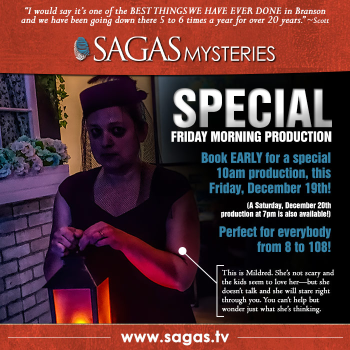 Sagas 10am FB Ad