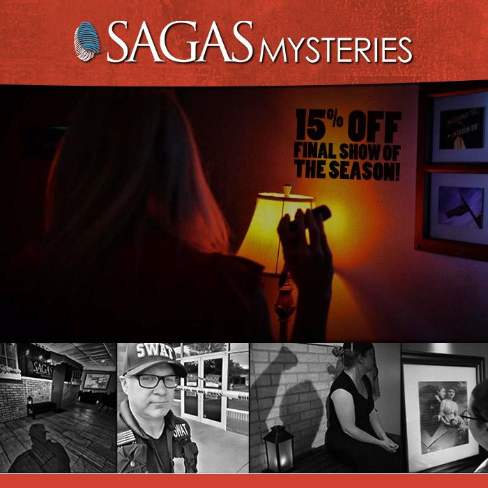 Sagas Facebook Ad v3
