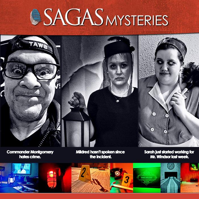 Sagas Facebook Ad v6